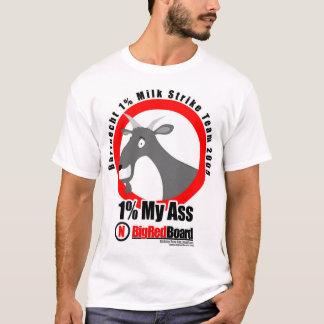 goat3t3tt3 tシャツ