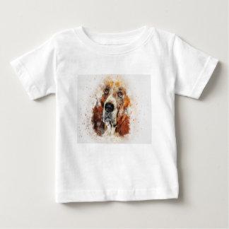 Gogのギフト ベビーTシャツ