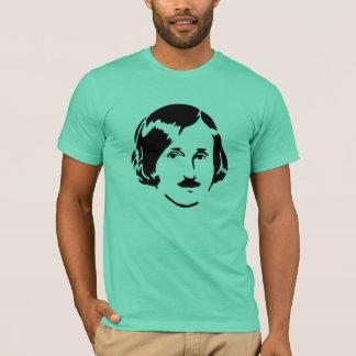 Gogol Tシャツ