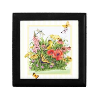 Goldfinchの庭 ギフトボックス
