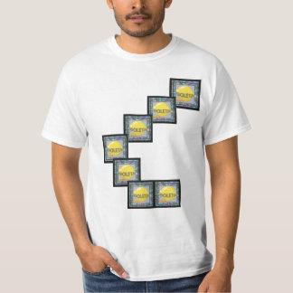 Goletaレモンフェスティバル Tシャツ
