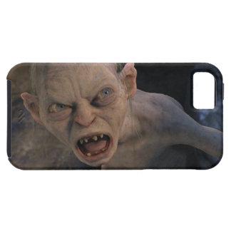 Gollumの終わり iPhone 5 Case-Mate ケース