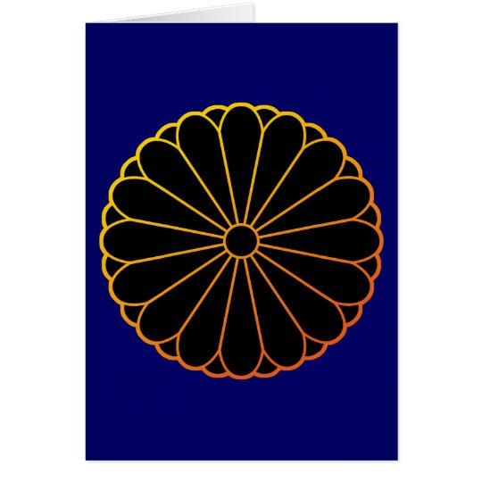 Gomon1(GL) カード
