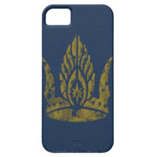 Gondorの王冠 iPhone SE/5/5s ケース