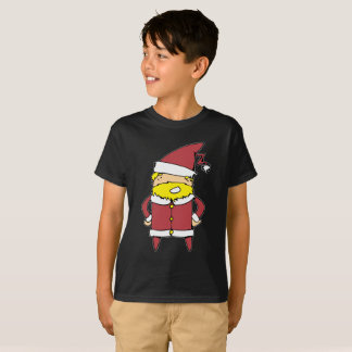 Good Santa Tシャツ