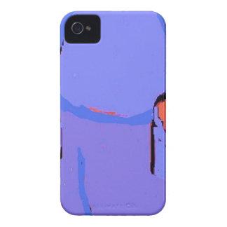 goodangel&rebel (3).jpg Case-Mate iPhone 4 ケース