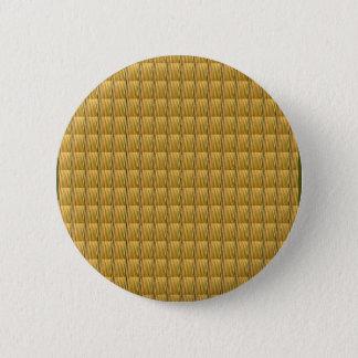 Goodluckの水晶のタイルDIYは文字の写真JPG PNGを加えます 缶バッジ