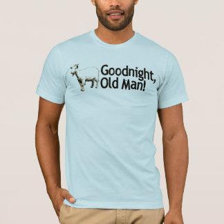 Goodnight甘い王子 Tシャツ