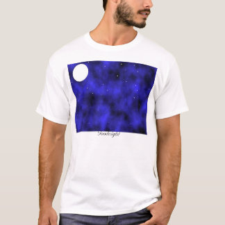 Goodnight Sleepshirt Tシャツ