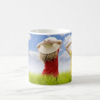 gooood。 回復 コーヒーマグカップ