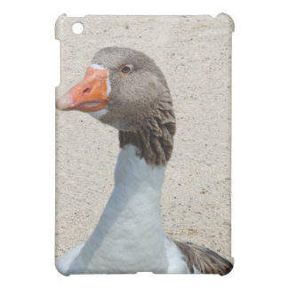 GoosyガチョウのiPadの場合 iPad Miniカバー