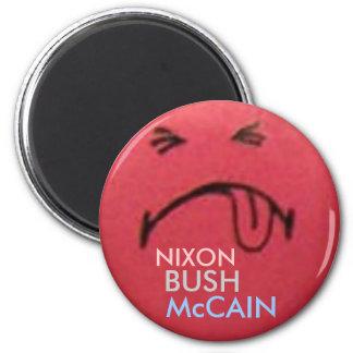 GOP Yuckの磁石 マグネット