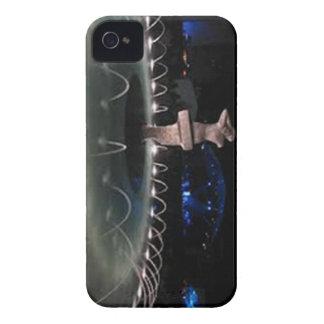 Gospic_iphoneの場合 Case-Mate iPhone 4 ケース