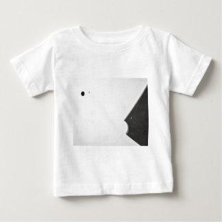 gotcha ベビーTシャツ