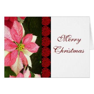 GothicChiczのメリークリスマス カード