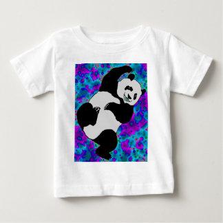 Gothicchiczのワイシャツ ベビーTシャツ