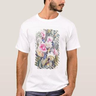 Gouvernement des Roisとdesの王子 Tシャツ