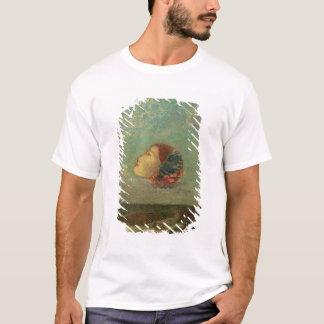 Goya、c.1895への尊敬 Tシャツ