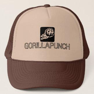 Gpの「流星CAP キャップ