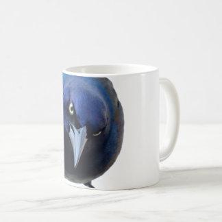 Grackleのマグ コーヒーマグカップ