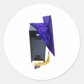 Graduation040309 ラウンドシール