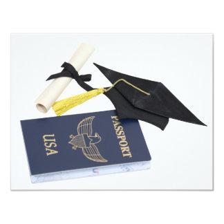 GraduationTravels092609 カード