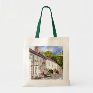 「Grampound郵便局」のバッグ トートバッグ