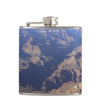 Grand Canyon Flask フラスク