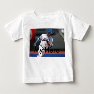 Grandyのティー ベビーTシャツ