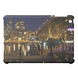 Granville橋SpeckのiPadの場合 iPad Miniケース