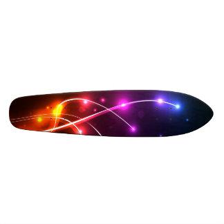 Grapgicのデザイン7のスケートボード スケートボード