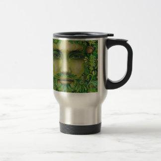 greenman トラベルマグ