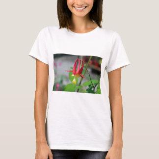 Gretchenのハート Tシャツ