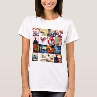 Gretchenのマグ Tシャツ