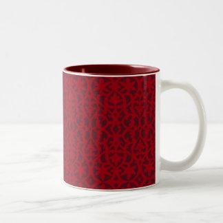 Grillworkのマグ ツートーンマグカップ