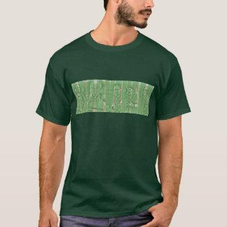 GrooveHeadの上敷のTシャツ Tシャツ