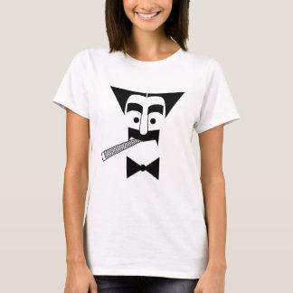 Grouchoマルクス Tシャツ