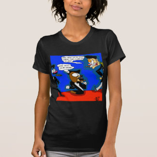 Groucho.jpg Tシャツ
