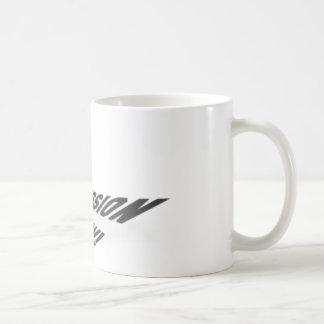 Groundhogフィルは…言います コーヒーマグカップ