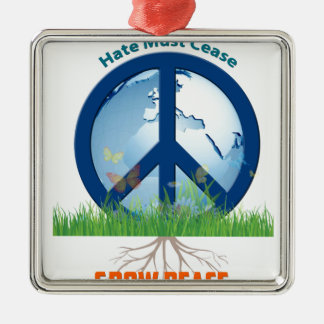 Grow_Peace1.PNG メタルオーナメント