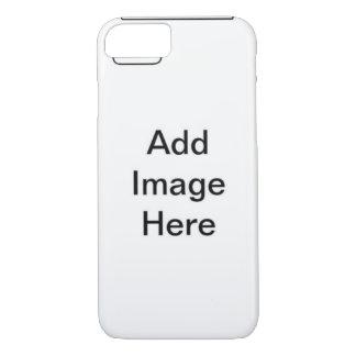 GRRRRR iPhone 8/7ケース