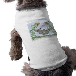 Gruffies®ペット衣類 ペット服