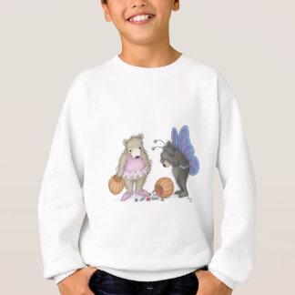 Gruffies® -子供の衣類 スウェットシャツ