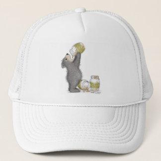 Gruffies® -帽子 キャップ