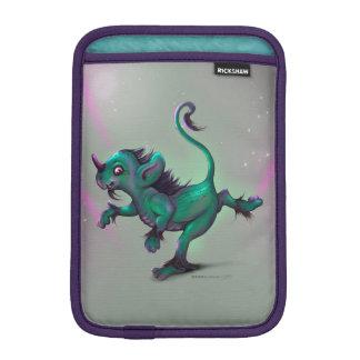 GRUNCHの外国モンスターiPad Mini iPad Miniスリーブ