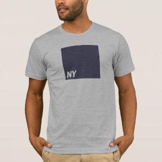 gryヨーク tシャツ