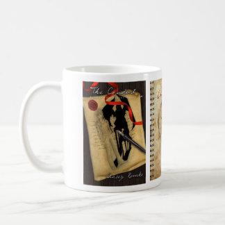 Gryphonシリーズマグ コーヒーマグカップ