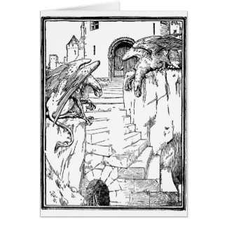 gryphon芸術4 カード