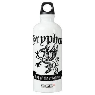 Gryphon ウォーターボトル