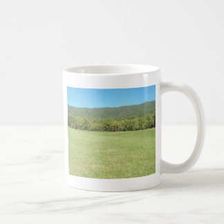 gsmkm 035.jpg コーヒーマグカップ